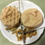 honeysoap